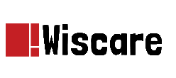 Wiscare (Shenzhen) Tech.Co.,Ltd.